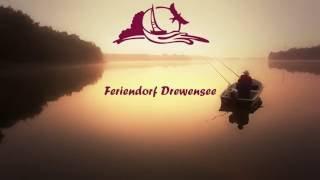 Feriendorf Drewensee 2016