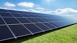 Midland Solar Company - Midland Solar Services
