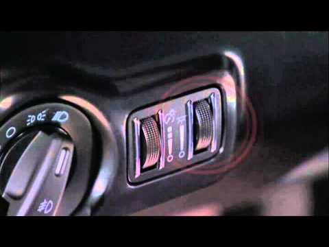 hqdefault 2013 dodge dart headlight switch youtube 2013 dodge dart headlight wiring harness at eliteediting.co