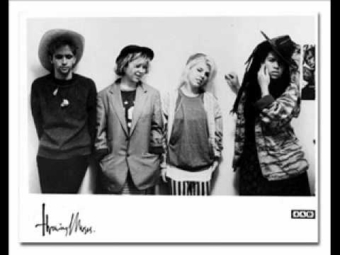 throwing-muses-hazing-uniteunion