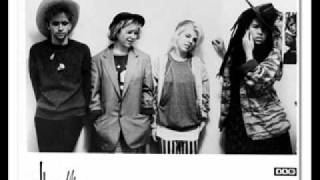 Watch Throwing Muses Hazing video
