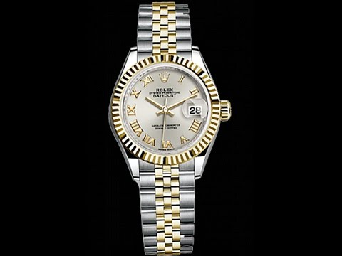 Impeccable Rolex datejust 28mm 279173 Ladies Steel and 18ct yellow gold 0e141929f