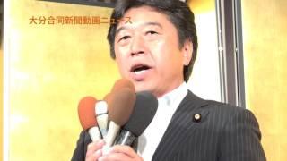参議院選挙2016 足立氏僅差で古庄氏破る