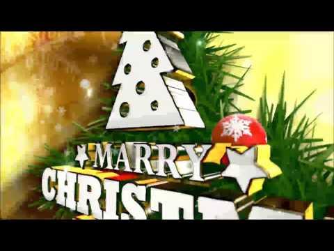 Weihnachtsbilder Neujahrsbilder.Kostenlose Weihnachtsbilder Youtube