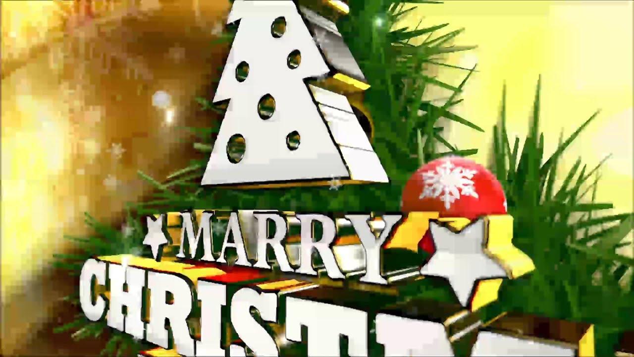 Google Weihnachtsbilder.Kostenlose Weihnachtsbilder