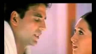 zindagi ko bina pyar full song hd with lyrics haan maine bhi pyaar kiya hi 74405
