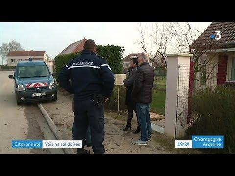 La Commune De Saint-Léger-près-Troyes Va Bientôt Adopter Le Dispositif