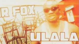 Preview Mr Fox - ULALA