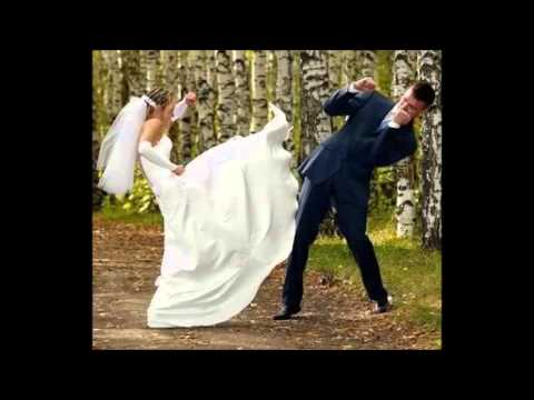 top 10 songs you shouldn't play at a wedding