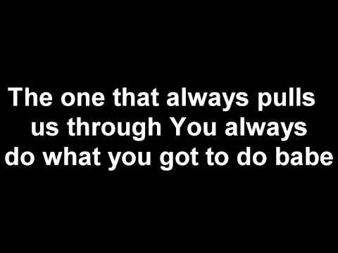 Close Your Eyes Michael Buble (with lyrics)