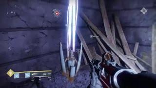 Destiny 2 Gameplay pt.2