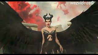 Baixar Maleficent 2 - Love doesn't always end well