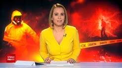 Știrile PRO TV - 12 martie 2020