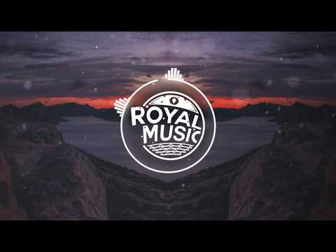 Dooqu - Letting Go (feat. Trove)
