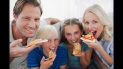 Pizza Delivery in Orlando - Things You Probably Didn't Know About Pizza