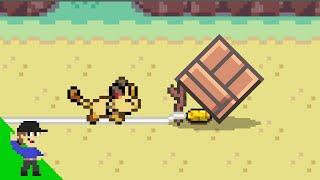 Level UP: 8 Realistic ways to catch Pokemon