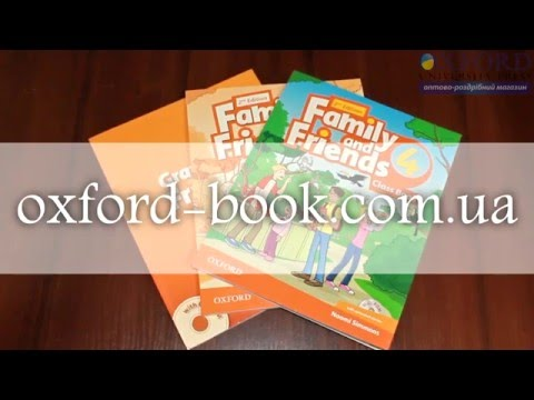 Электронная книга PocketBook 626 Lux 3 - YouTube