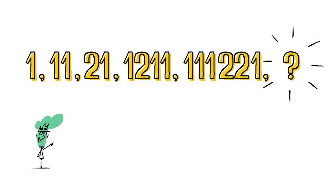 Брз тест: Пронајдете го следниот број во низата