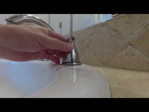 repair-a-dripping-kohler-bathroom-faucet