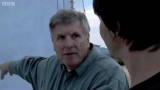 Sending a Laser to the Moon - Horizon - Explore BBC