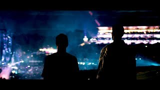 Download lagu Martin Garrix feat. Bonn - High On Life (Official Video)