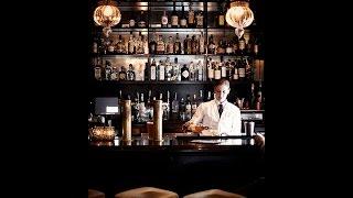Romantic Jazz Lounge Music VOL 1 Piano Standard Jazz BGM