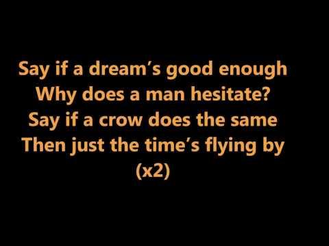 SEVI - DON'T HESITATE(lyrics)