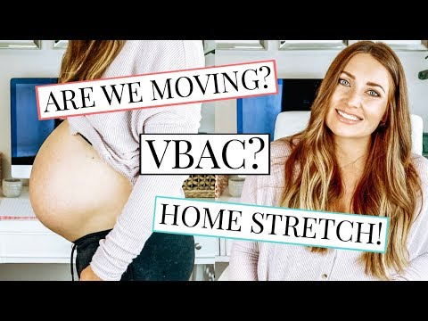 moving-plans,-vbac,-symptoms-//-pregnancy-update:-weeks-29-32-|-kendra-atkins