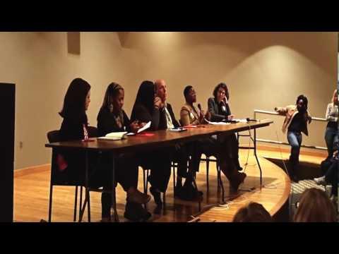 Final Segment - Forward Alabama's Effective Citizen Lobbying and Grassroots Activism Seminar - III