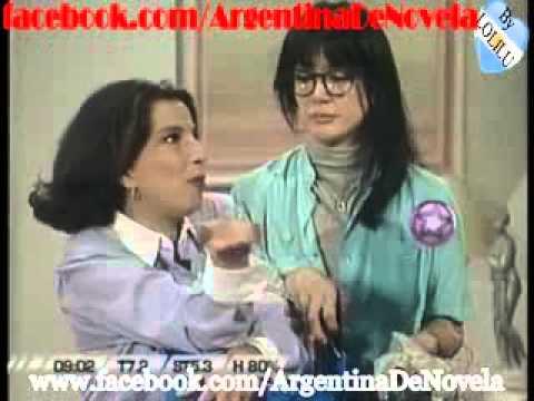 Gerente de Familia, 1993,