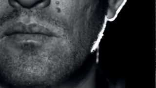 Slave Republic  - Primaerreiz [feat. Torben Wendt] - Official Video