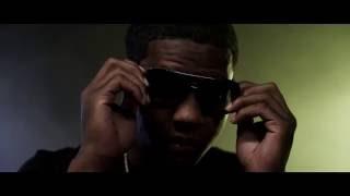 Lil Durk - Money Walk ft Yo Gotti (Official Trailer) Shot by @joemoore724