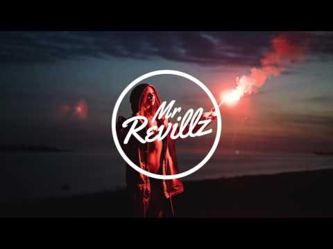 SNBRN - Beat The Sunrise (Steve Void Remix)