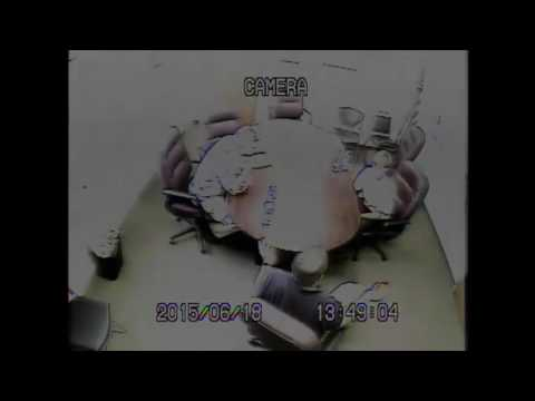 [Breaking!] DYLAN ROOF'S (2HR!!) CONFESSION TAPE.
