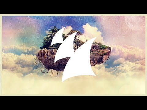 Dimitri Vegas & Like Mike Feat. Ne-Yo - Higher Place (Andrew Rayel Remix)