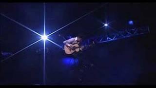 Oshio Kotaro performs Promises