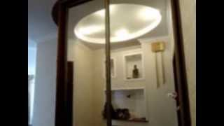 Элитная квартира 80 кв.м. в мкрне