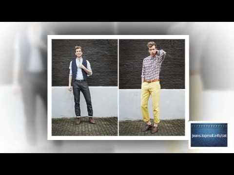 Джинсы мужские, мужские джинсы, джинсовые брюки мужские, джинсовые штаны мужские. Продажа, поиск, поставщики и магазины, цены в украине.