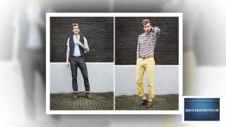 джинсы стрейч мужские(Положительные моменты торговой площадки джинсовой одежды http://jeans.topmall.info/cat - широкий выбор мужской и женск..., 2015-07-19T18:48:49.000Z)