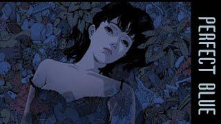 Perfect Blue Türkçe Altyazılı | Anime Film