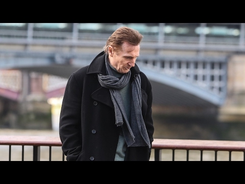 Trailer for 'Love Actually' Sequel Released
