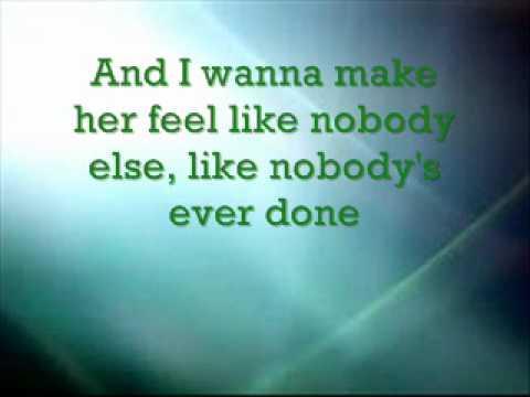 My Darkest Days-Like Nobody Else Lyrics