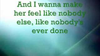 Repeat youtube video My Darkest Days-Like Nobody Else Lyrics