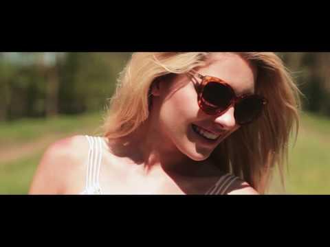 PETRUS - Przyjdź mała (Official Video)...