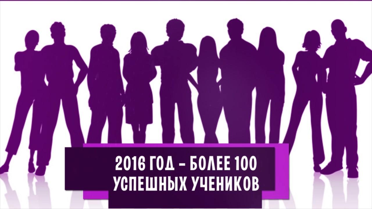 Профессиональное Обучение Бинарным Опционам | Юрия Михеева