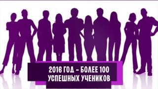 Школа Юрия Михеева. Профессиональное обучение бинарным опционам