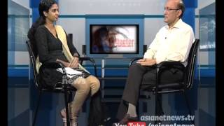 Doctors Live 05/06/15 Child Injection
