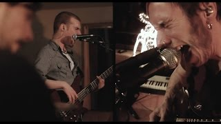 The Hirsch Effekt - Mara (Studio Session)