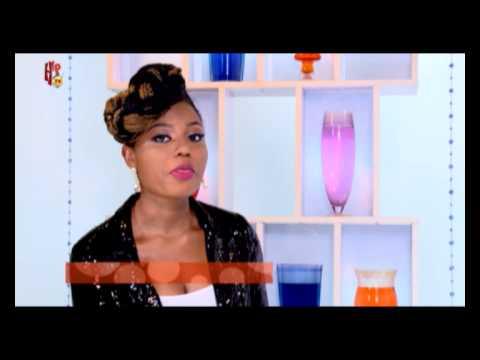 Trending on HipTv featuring Falz (Nigerian Entertainment News)