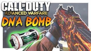 BAL-27 DNA BOMB! - Advanced Warfare PC DNA BOMB - (Call of Duty: Advanced Warfare)